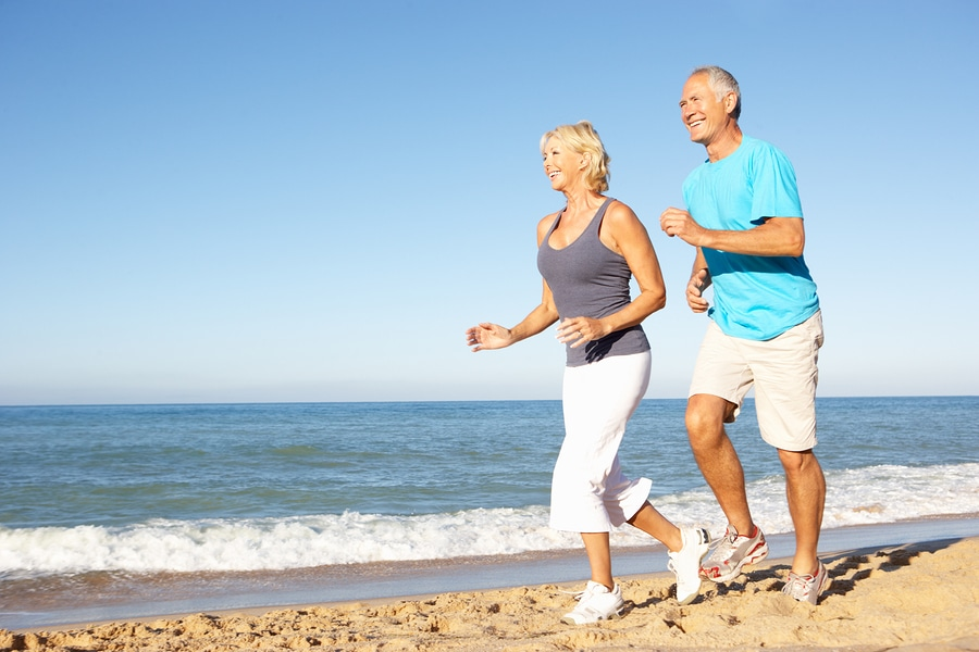 the-power-of-movement-is-the-answer-to-dynamic-aging